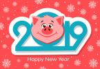 18 câu chúc mừng năm mới bằng tiếng Anh ý nghĩa nhất