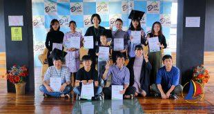 Điều gì giúp BECI trở thành học viện Anh ngữ hàng đầu
