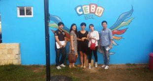Trường Anh ngữ CEBU ESL tuyển quản lý người Việt