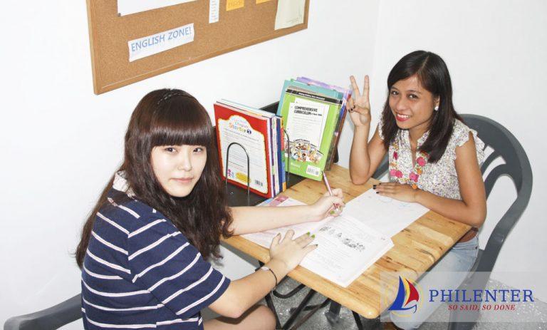 Du học Philippines có nên không?