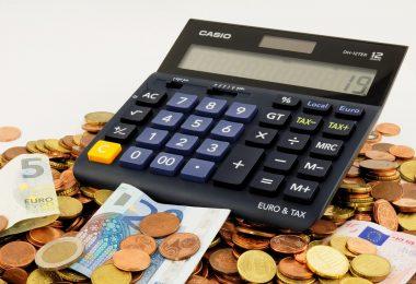 Chi phí địa phương Du học Philippines