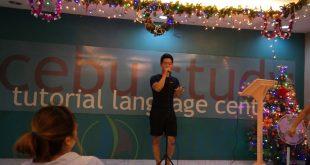 Cần làm gì để học tốt tiếng Anh tại Philippines