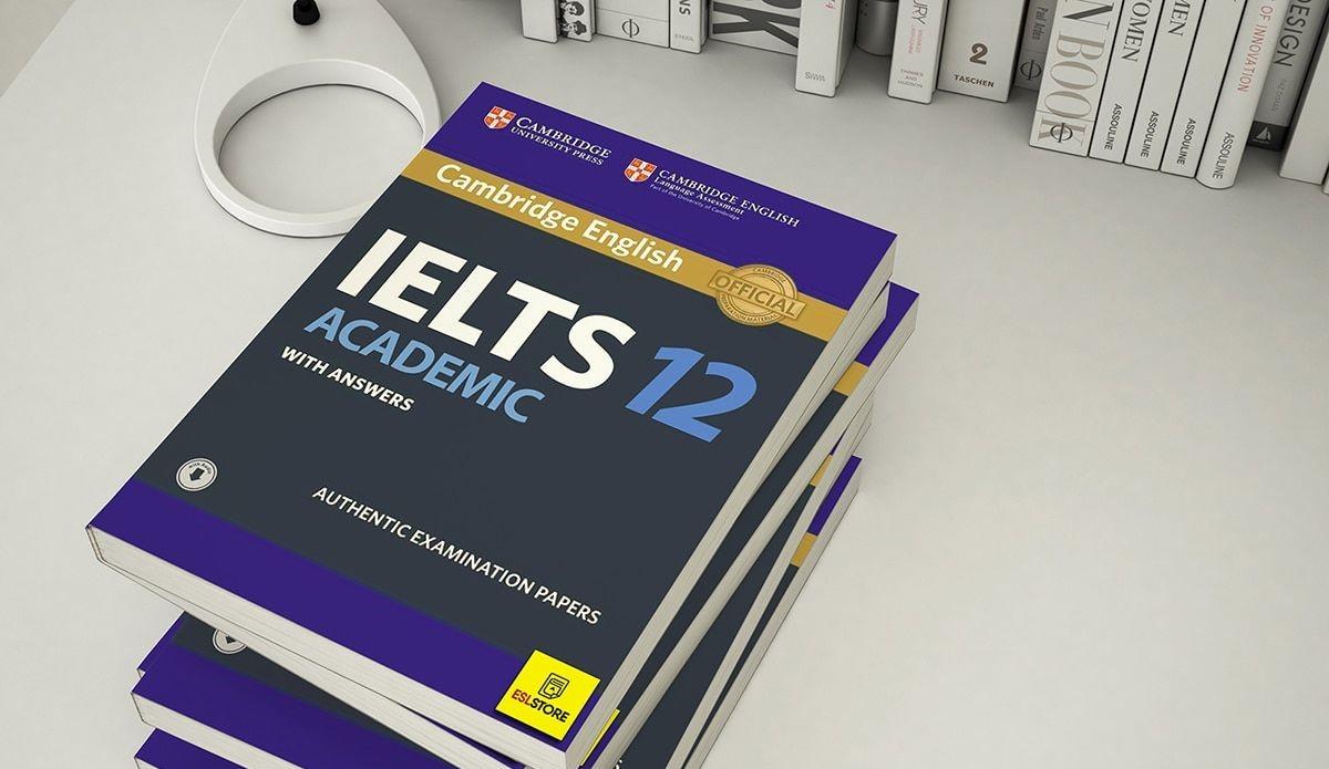 Vì sao nên luyện thi IELTS tại Philippines