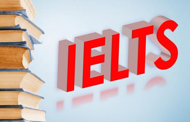 Khóa học IELTS tại Philippines