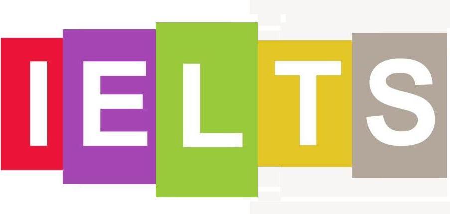 Học IELTS tại trường Anh ngữ A&J