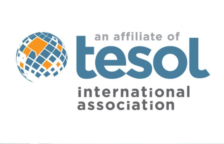 Khóa học TESOL tại Philippines