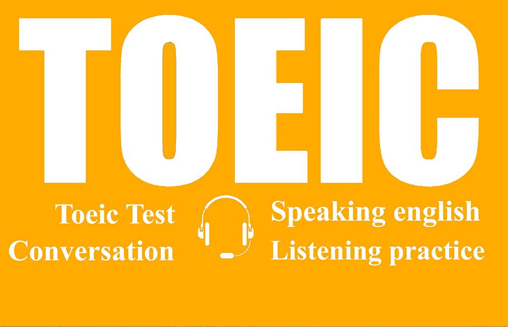 Khóa học TOEIC tại Philippines