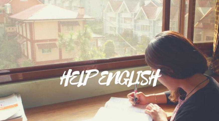 Phân tích khóa học IELTS đảm bảo trường Anh ngữ HELP English