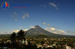 Khái quát về Đất nước Philippines