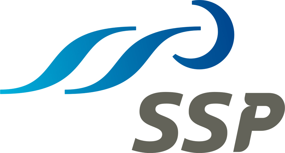 SSP Du học Philippines Special Study Permit philippines