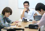 Thay đổi học phí tại trường Anh ngữ Pines
