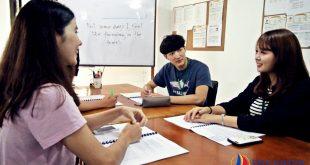 Thủ tục Du học Philippines 2018 nhất định bạn phải biết