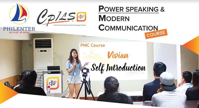 Tổng quan khóa học PMC trường Anh ngữ CPILS