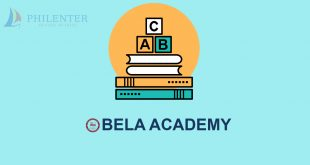 Trường Anh ngữ BELA, Clark, Philippines