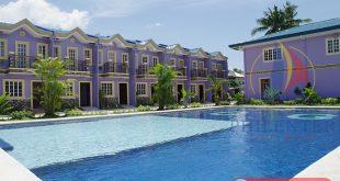 Trường Anh ngữ CG, Cebu, Philippines