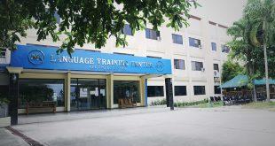 Trường Anh ngữ MK Education tuyển quản lý người Việt