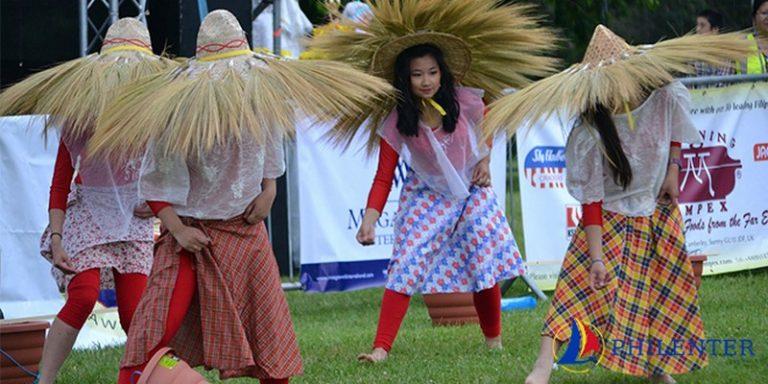 Tìm hiểu những nét văn hóa đặc trưng của người Philippines