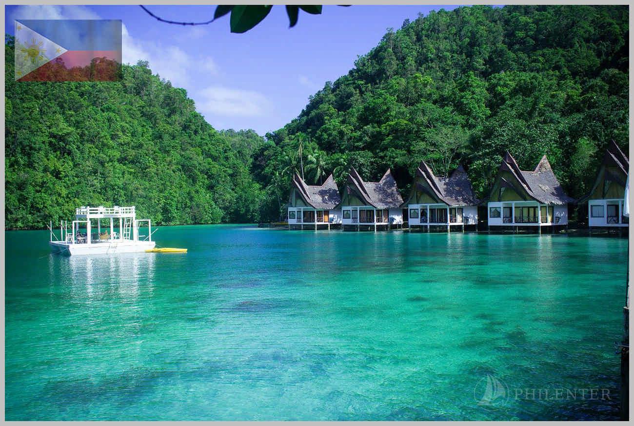 Visa du lịch Philippines