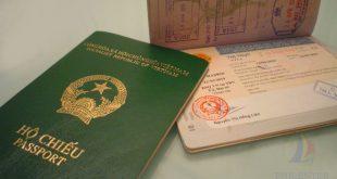 Xin visa Du học Philippines tại Việt Nam